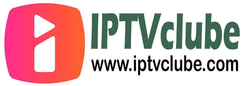 IPTV Clube