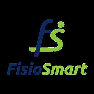 FisioSmart