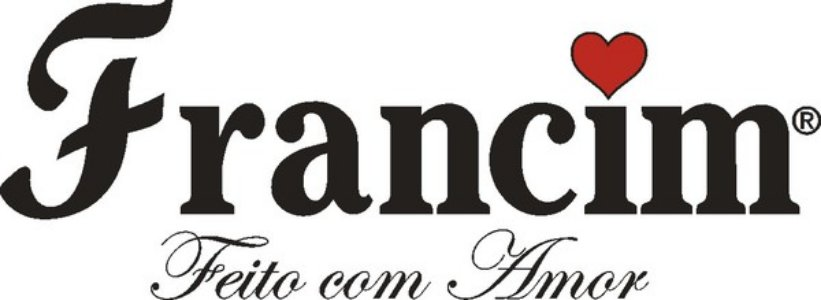 5c36f64fa64 PRAIA - Francin