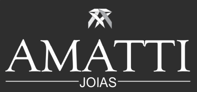 Amatti Joias