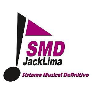 SMD Jack Lima