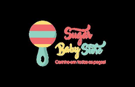 Sugar Baby Store