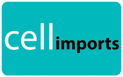 Cell Imports