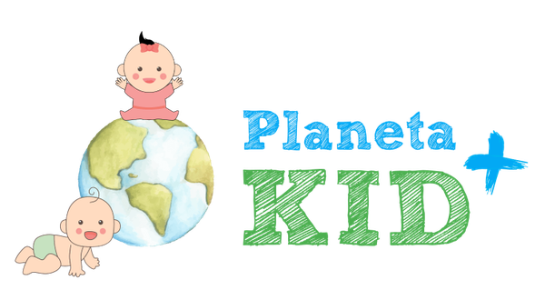 Planeta KID +