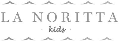 La Noritta Kids