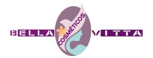 BellaVitta Cosmeticos