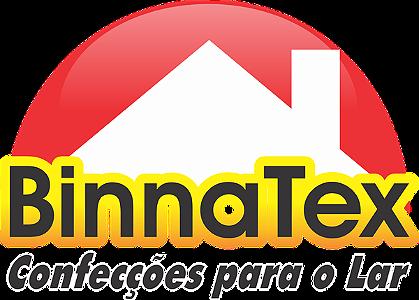 Binnatex
