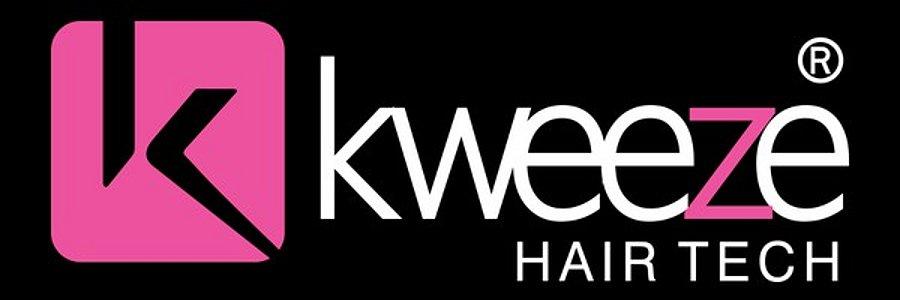 Kadma Kweeze