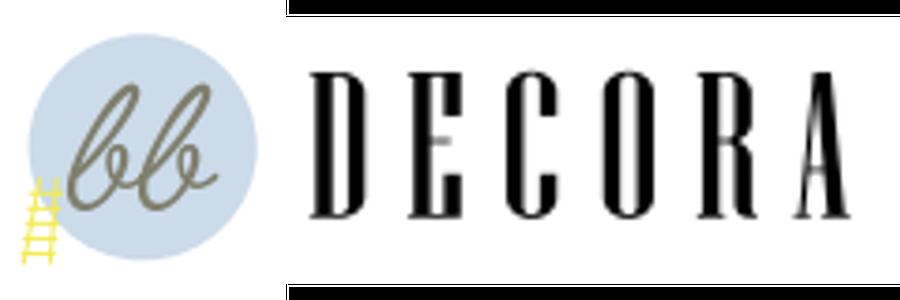BB Decora