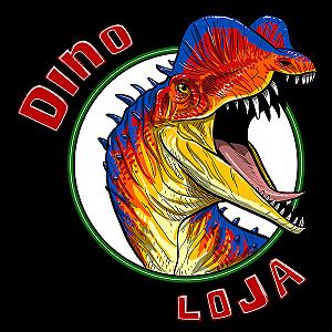 Dinoloja