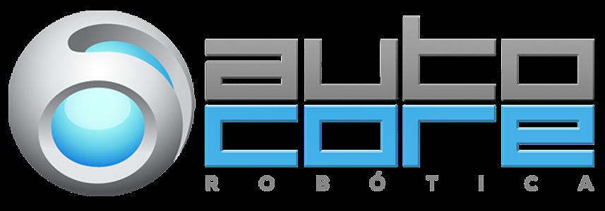 AutoCore Robótica