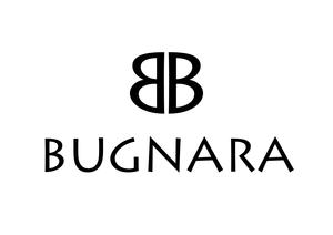 Bugnara