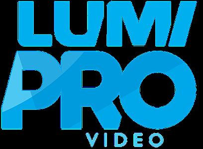 LUMIPRO VIDEO