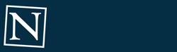 Lojas Norton