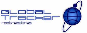 Global Tracker Rastreadores