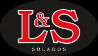 L&S Solados