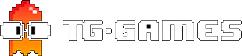 TG Games Ltda - ME
