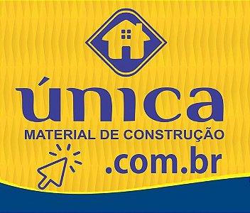Unica Material de Construção