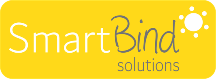 SmartBind Solutions
