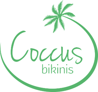 Coccus Bikinis