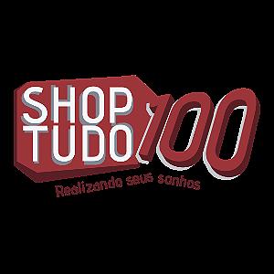 Shoptudo100