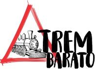 Trem Barato