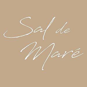 Sal de Maré