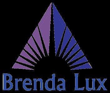 Brendalux iluminação Ltda