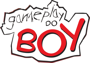 Gameplay do Boy