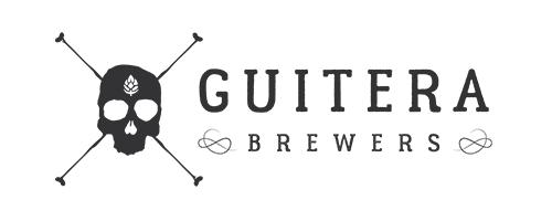 Guitera Brewers