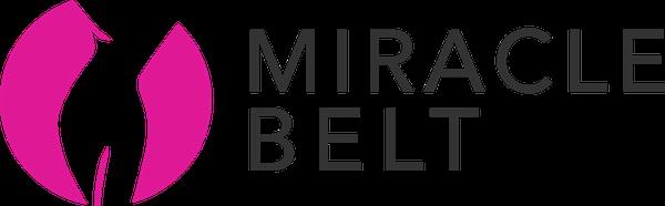 Miracle Belt - A Original