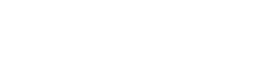PlayTech - Instrumentos Musicais