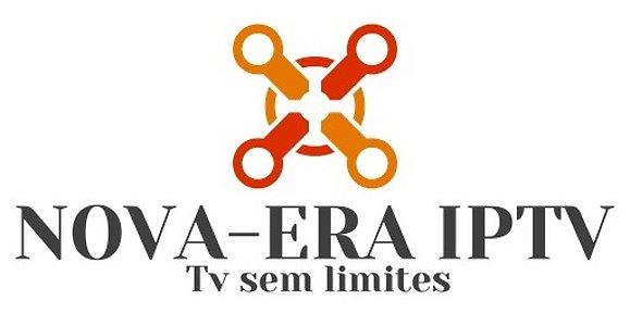 LISTA IPTV | NOVA ERA IPTV