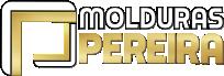 Molduras Pereira