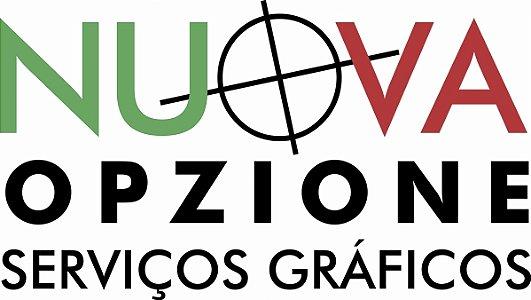 Nuova Opzione - NOPZ