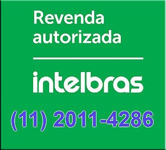 MANUTENÇÃO DE PABX -  Autorizada Intelbras e Panasonic