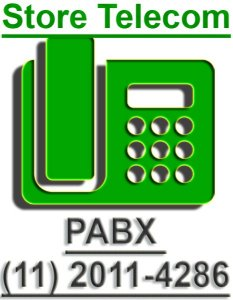 CONSERTO DE PABX - CONSERTO DE INTERFONES - CONSERTO DE CÂMERAS