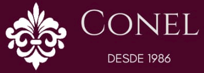 Conel Comercial Ltda.