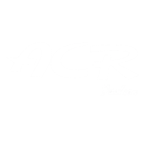 ACR FASHION