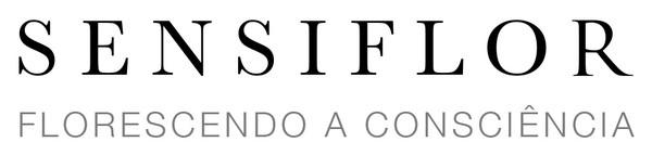 Sensiflor - Livraria e Editora