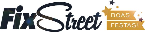 Fix Street estúdio gráfico automotivo