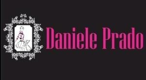 DANIELE PRADO