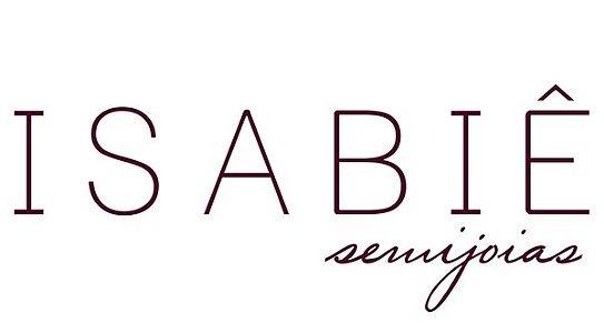 Isabiê