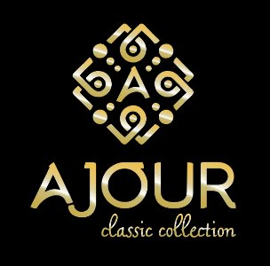 Ajour Classic Collection
