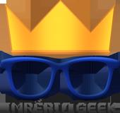 Império Geek Colecionáveis