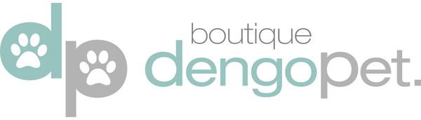 Boutique DengoPet