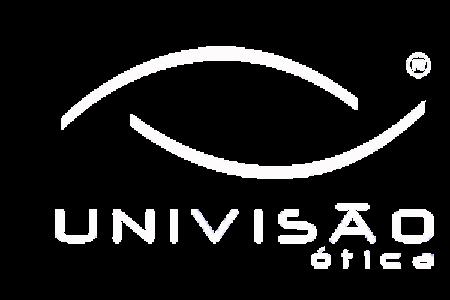 Univisao - Ótica
