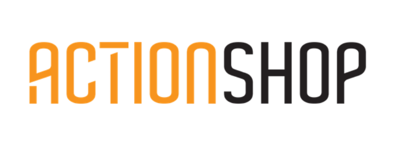 ActionShop