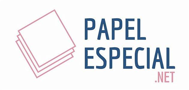 PapelEspecial.net