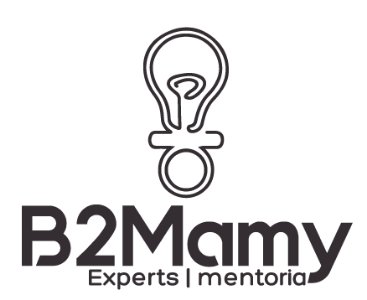 B2mamy Experts